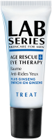 LabSeries Treat Age Rescue + Eye Therapy