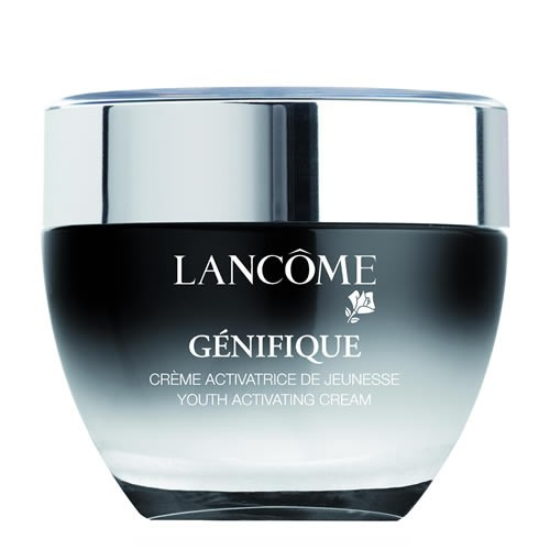 Lancôme Génifique Crème Jour 50 ml
