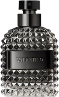 Valentino Uomo Intense E.d.P. Nat. Spray