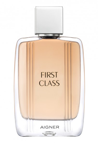 Aigner First Class E.d.T. Nat. Spray
