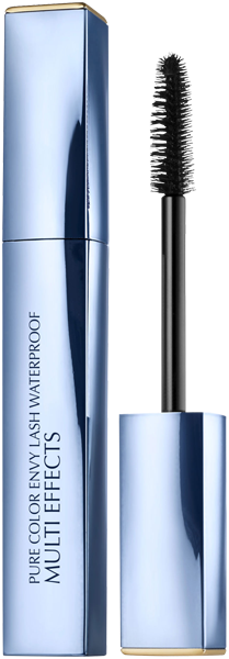 Estée Lauder Pure Color Envy Mascara Waterproof