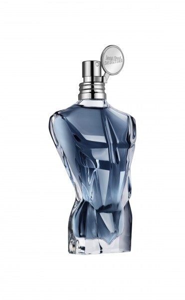 Jean Paul Gaultier Le Male Premium E.d.P. Nat. Spray