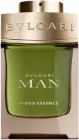 Bvlgari Man Wood Essence E.d.P. Nat. Spray