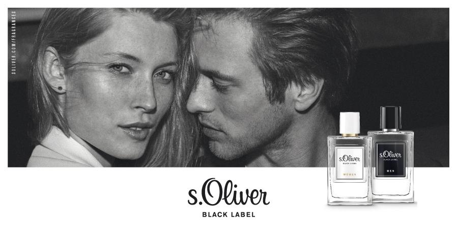 S.Oliver Damenparfum
