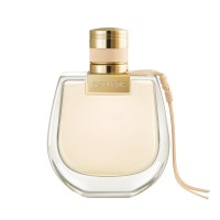 Chloé Nomade E.d.T. Nat. Spray