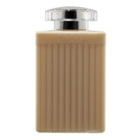 Chloé Signature Body Lotion 200 ml