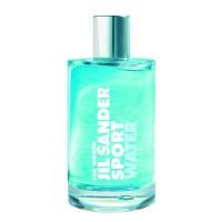 Jil Sander Sport Water Woman EdT Spray 50ml
