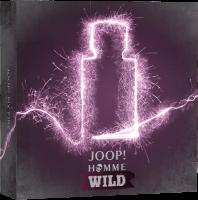 Joop! Homme Wild Set