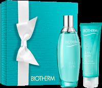 Biotherm Eau Pure Set