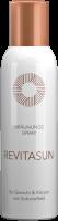 RevitaSun Natural Self-Tanning Spray