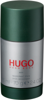 Hugo Boss Man Deodorant Stick