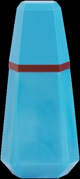 Cacharel Loulou E.d.P. Nat. Spray