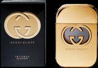 Gucci Guilty Intense E.d.P. Nat. Spray