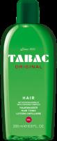 Tabac Original Hair Lotion Oil