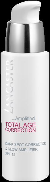 Lancaster Total Age Correction CC Cream SPF 15