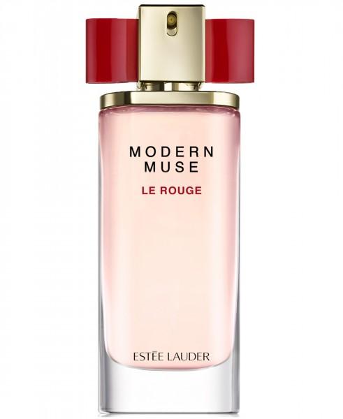 Estée Lauder Modern Muse Le Rouge E.d.P. Spray