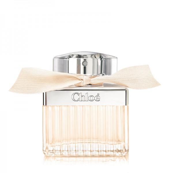 Chloé Fleur de Parfum E.d.P. Nat. Spray
