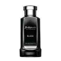 Baldessarini Classic Black E.d.T.Nat. Spray