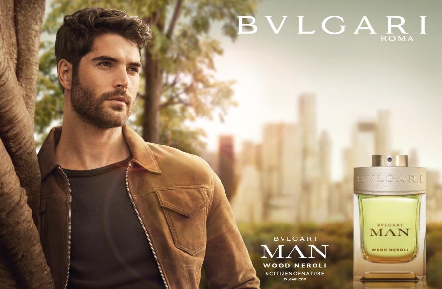 Bvlgari Parfum für Herren