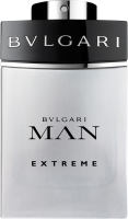 Bvlgari Man Extreme E.d.T. Nat. Spray