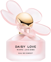 Marc Jacobs Daisy Love Eau so Sweet E.d.T. Nat. Spray