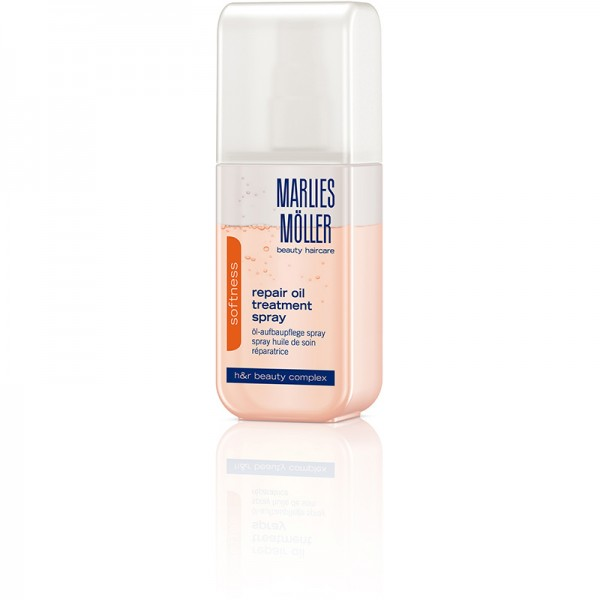 Marlies Möller repair oil treatment spray 125 ml