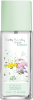 Betty Barclay Tender Blossom Deodorant Nat. Spray