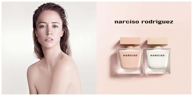 Narciso Rodriguez Parfum Online Kaufen Parf 252 Merie Rook