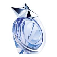 Mugler Angel Eau de Toilette Natural Spray refillable (Refill)