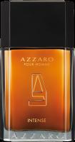 Azzaro Pour Homme Intense E.d.P. Nat. Spray