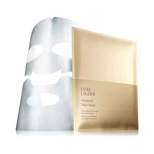 Estée Lauder Advanced Night Repair PowerFoil Mask 100 ml