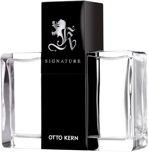 Otto Kern Signature Man E.d.T. Nat. Spray