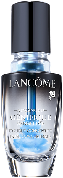Lancôme Advanced Génifique Sensitive