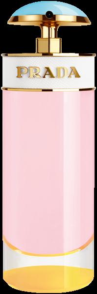 Prada Candy Sugar Pop E.d.P. Nat. Spray