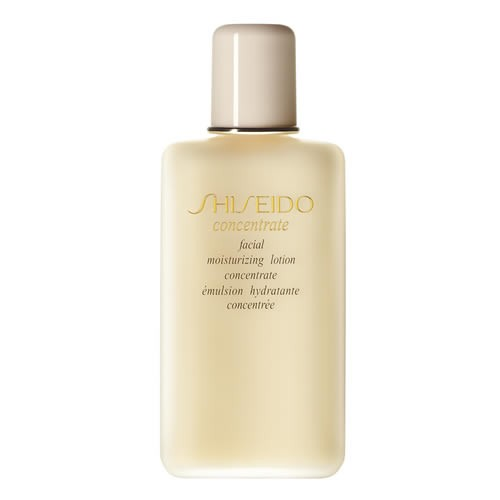 Shiseido Concentrate Moisturizing Lotion Concentrate 100 ml