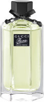 Gucci Flora Gracious Tuberose E.d.T. Nat. Spray