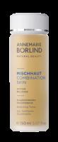 Annemarie Börlind Mischhaut Facial Toner