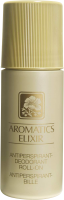 Clinique Aromatics Elixir Deodorant Roll-On