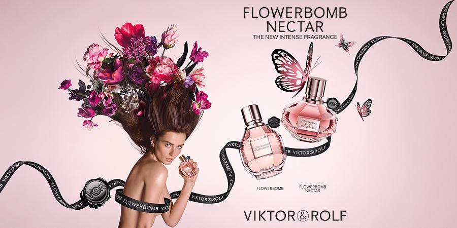 Viktor & Rolf Damenparfum