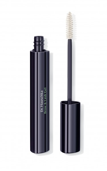 Dr. Hauschka Brow and Lash Gel