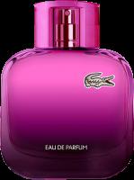 Lacoste Eau de Lacoste L.12.12 pour Elle Magnetic E.d.P. Nat. Spray