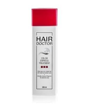 Hair Doctor Color Express Treatment 200 ml