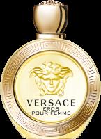 Versace Eros Pour Femme E.d.T.