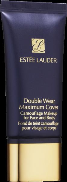 Estée Lauder Double Wear Maximum Cover Camouflage SPF 15