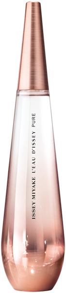 Issey Miyake L'Eau d'Issey Pure E.d.P. Nectar