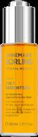 Annemarie Börlind 3 IN 1 Gesichtsöl