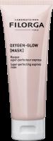Filorga Oxygen-Glow [Mask]