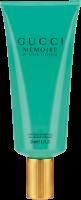 Gucci Memoire Odeur Shower Gel