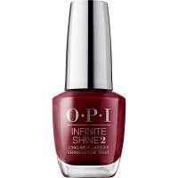 OPI Infinite Shine 2 Long-Wear Lacquer