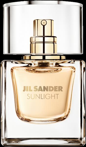 Jil Sander Sunlight E.d.P. Nat. Spray